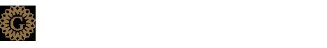 【公式】上田菅平高原グランヴィリオゴルフ倶楽部|ゴルフ予約・Pontaポイントもたまる|長野県上田市のゴルフ場